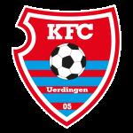 KFC Uerdingen