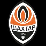 FC Shakhtar Donesk