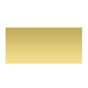 Hotel Aigo