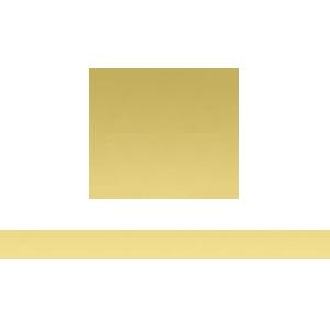 Kaiserlodge