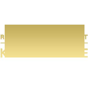 Relax Resort Kothmühle