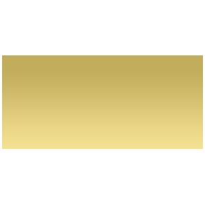 Sporthotel Hohe Salve