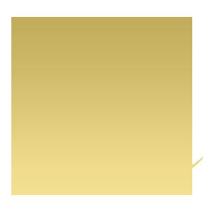 Seehotel Ankum