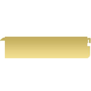 Kamen Kaiserau