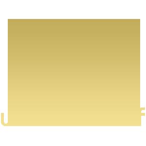 Wiesnerhof