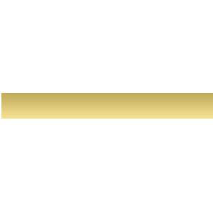 Hotel Gut Brandlhof