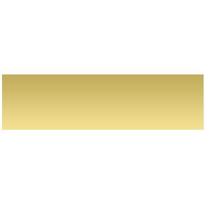 Landhotel Schermer